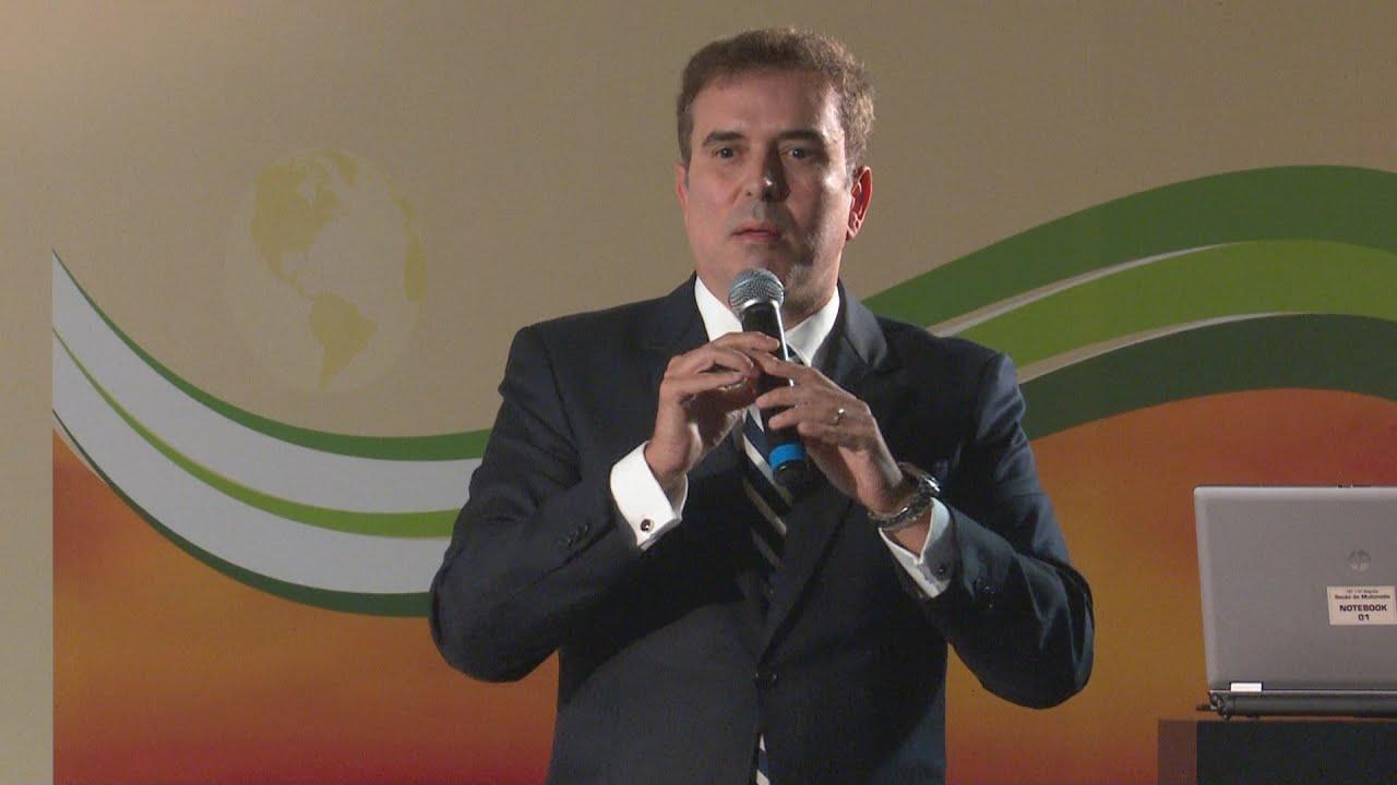 Presidente Bento Herculado: Responsabilidade Socioambiental e Acessibilidade do TRT-RN